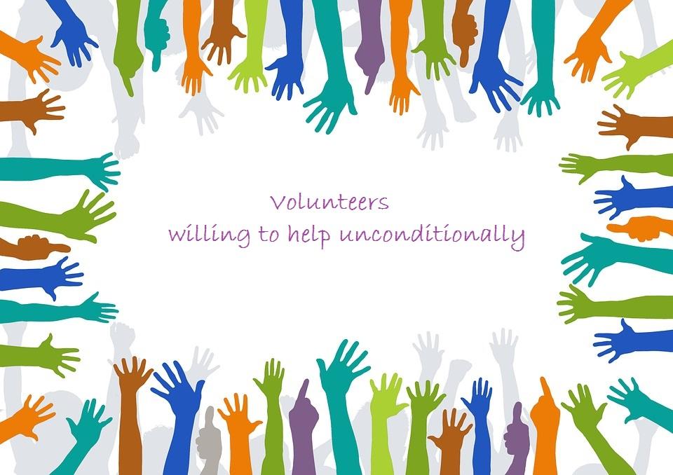 volunteers-pixabay.com