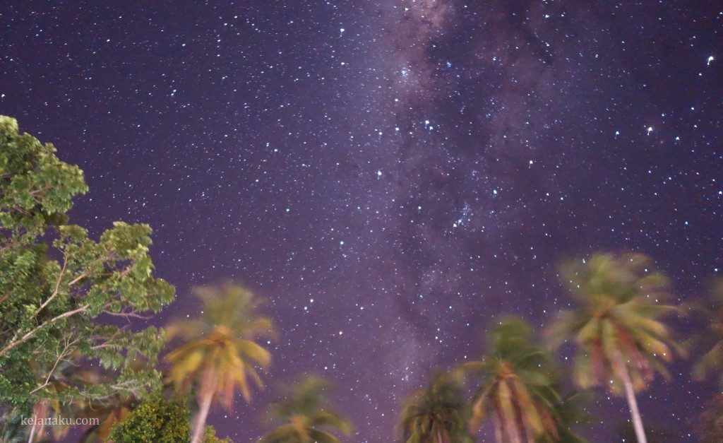 milkyway-at-taman-jaya-1024x627