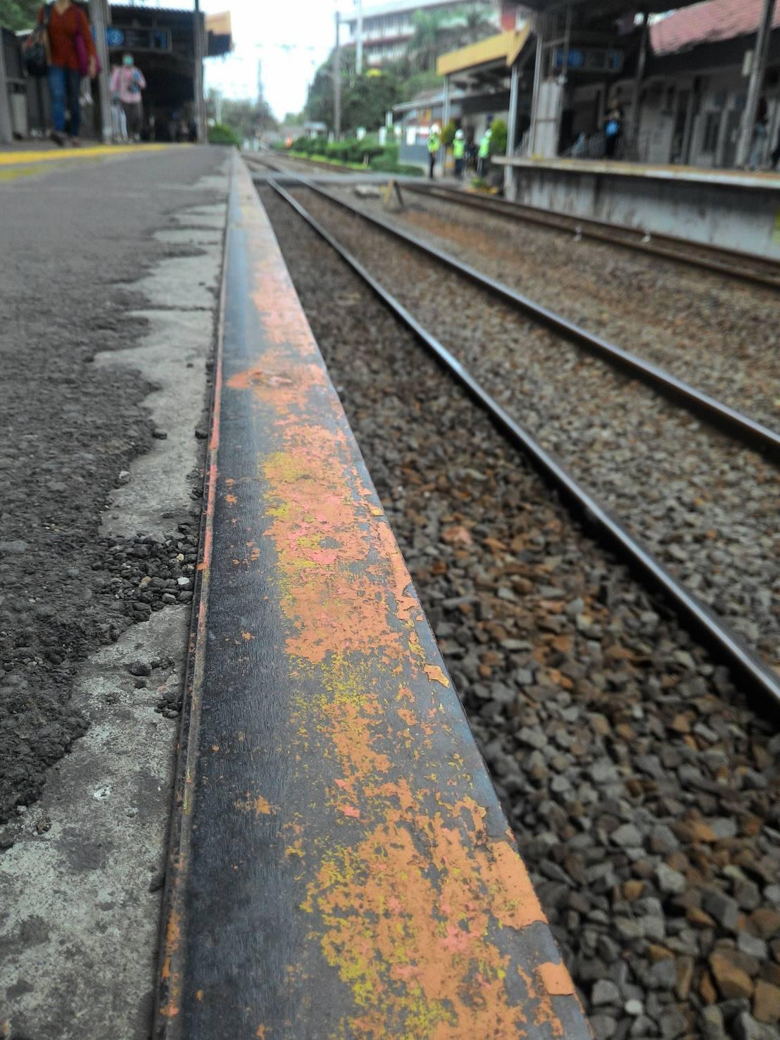 stasiun pocin.jpg